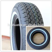 lanvigator brand bridgestone quality good price car tires dot ece new label