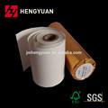 Rollo de papel térmico, papel térmico de la impresora al por mayor