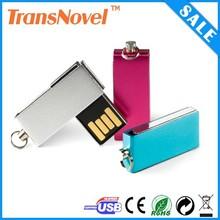 2014 useful ultra minion usb flash drive