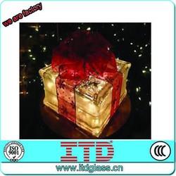 ITD-SF-BGB 051 led glass brick