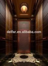 OEM 16 Person Passenger Elevator,Brand of Passenger Elevator