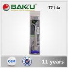 Baku New Arrival High Standard Cheap Jewelry Tweezers For Cell Phone