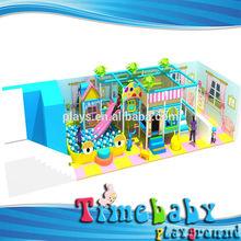 HSZ-KTBA51 playground slide, children park toys playground slide for sale