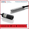 高品質レベル測定超音波センサー