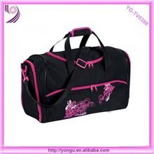 Newest Hot Sale Sports Travel Bag Dance Bag