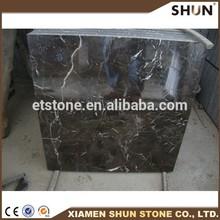 cheap marble tile price, marble polish tiles price, marble stone