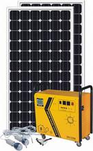 Low Price solar power figurine