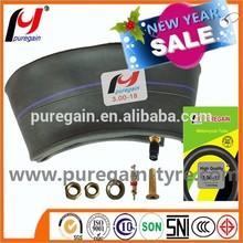 cheap tire price, bajaj spare part, bajaj tires and tube4.00-8