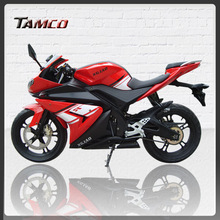 Hot sale 250cc racing TJ250-21 cheap new motorcycle