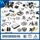 Alibaba China Supply OEM Auto China Wholesale Car Auto Parts