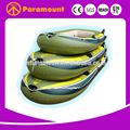 en71 do pvc baratos barco de pesca inflável caiaque