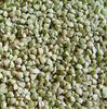 qiao mai Buckwheat kernel grain
