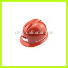 Construction Work Safety Helmet