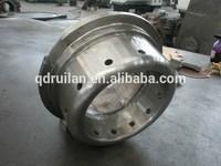 Professional high-quality Steel axle sleeve