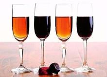 Irish Liqueur import exhibition commercial service in Beijing