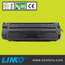 2015 Toner Cartridge 2624X Compatible for HP Laser Printer