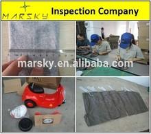 Quality Assurance / Factory Evaluation/ Inspection service in Zhejiang/ Hangzhou/ Yiwu/ Yongkang/ Wenzhou/ Ningbo/ Taizhou