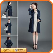 comfortable leather coats canada