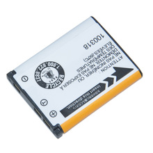 720mah Camera Battery For Fujifilm NP-45A XP60 XP50
