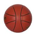 dimensioni e peso ufficiali prefessional basket