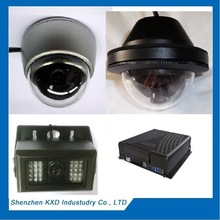 2.0-megapixel 1080P 18x optical zoom outdoor ptz ip camera poe, Speed Dome IP camera with ONVIF and P2P