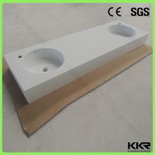 bathroom solid surface wash basin price , bathroom basin for face wash