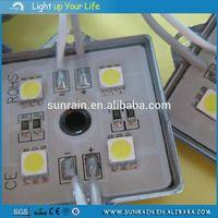 Functional 5050 LED MODULE 50 50 Rgb Led Strip
