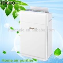 Portable Electrical Air Purifier Air freshening Machine