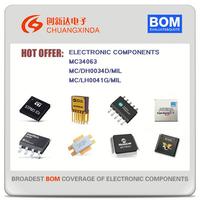(IC Supply) MC34063 ,MC/DH0034D/MIL ,MC/LH0041G/MIL