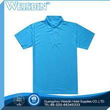 OEM Guangzhou promotional popular promotional black t shirts for women