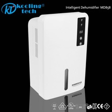 1.5L CE Humidity Control Electric Moisture Absorber Dehumidifier Bag