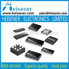 (IC Supply Chain) IS43DR16160A-5BBLI