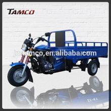 T250ZH-DX three wheels motorcycle/three wheeler sale/three wheelers for sale