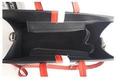 office lady handbags, formal business work bags
