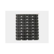 price per watt solar panels 270-300w 12v 2014 best price
