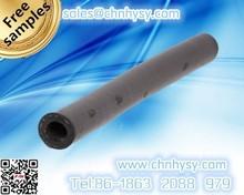 high quality low price marine rubber trim edge
