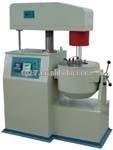 STLRJ-2 Full Automatic High Speed Modified Asphalt Emulsify Shear Machine