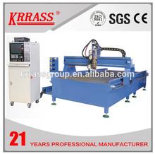 Plasma Cutting Machine CNC Portable CNC Metal Cutter