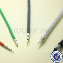 Wholesale High Grade Adss Fiber Optic Cable