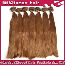 Factory cheap malaysian virgin hair afro kinky hair clip on extensions