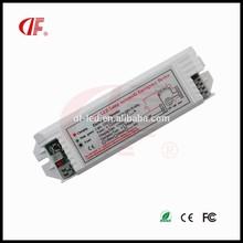 LED emergency kit /emergency power pack specifically for LED lamp
