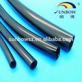 retardamento de chamas pvc flexível de tubos para instalações elétricas