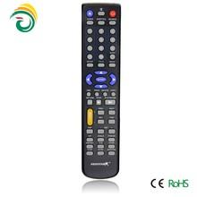 universal remote dvd codes hot sale