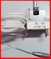 termostato del riscaldatore istante elemento di riscaldamento ad acqua termostato bimetallico riscaldatore pentola soffriggere acqua elemento riscaldante bollitore elettrico