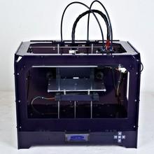 Welldone professional unique Australia 3d printing