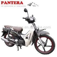 PT110-C90 Chongqing Made C90 New Design Motorcycle 150 cc