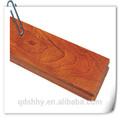 Alta calidad de la materia prima de madera de caoba / muebles de caoba / de caoba de madera contrachapada