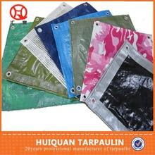 85gsm tarpaulin transparent packing plastic tarpaulin cover