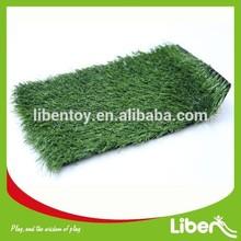 China Top One Artificial Grass manufacturer