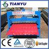 tiles machines corrugated metal machine roof sheet machine